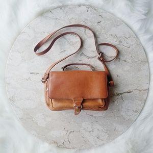3.1 Phillip Lim Minnie Envelope Leather Purse